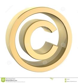 регистрация товарного знака, патентование