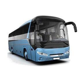 Оказание транспортных услуг по перевозке пассажиров