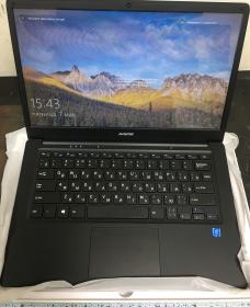 "Ноутбук 14.1"" Digma EVE 1401"